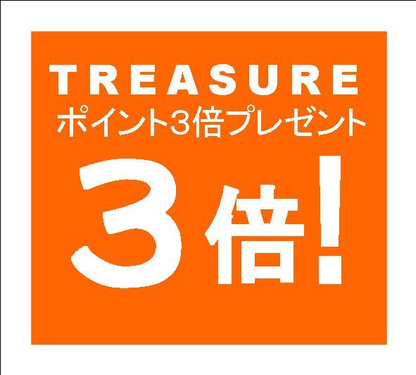 3倍 オレンジ.jpg